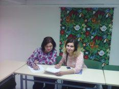 проходимо вступне тестування з анг.мови(1)
